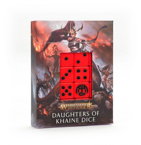 https trade.games workshop.com assets 2021 02 TR 85 23 99220212003 Daughters of Khaine Dice set
