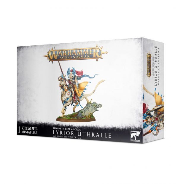 https trade.games workshop.com assets 2021 03 99120210031 LRLLyriorUthralleVanariLordRegentStock