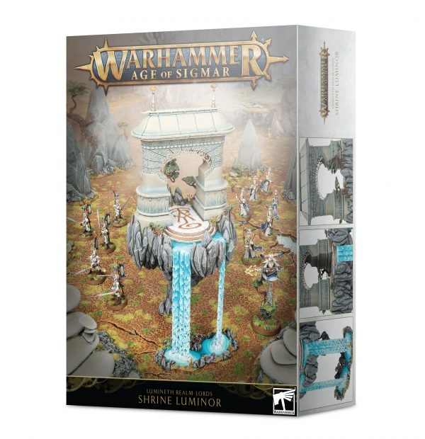 https trade.games workshop.com assets 2021 03 99120210035 LRLShrineLuminorStock