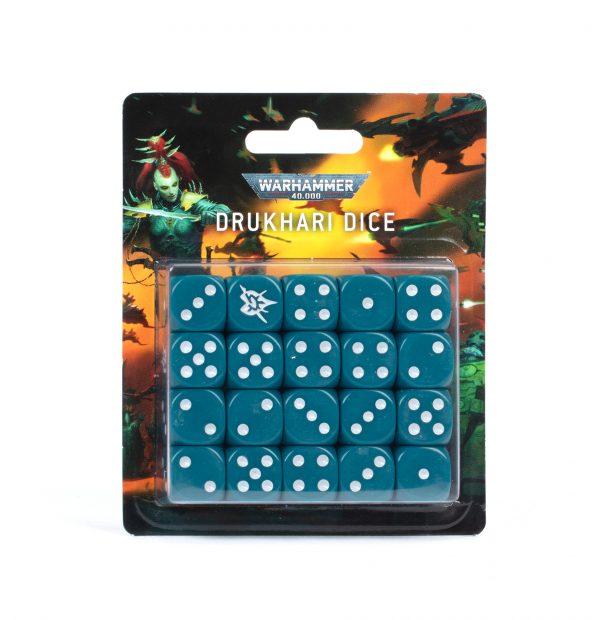 https trade.games workshop.com assets 2021 03 TR 45 05 99220112002 Warhammer 40000 Drukhari Dice Set