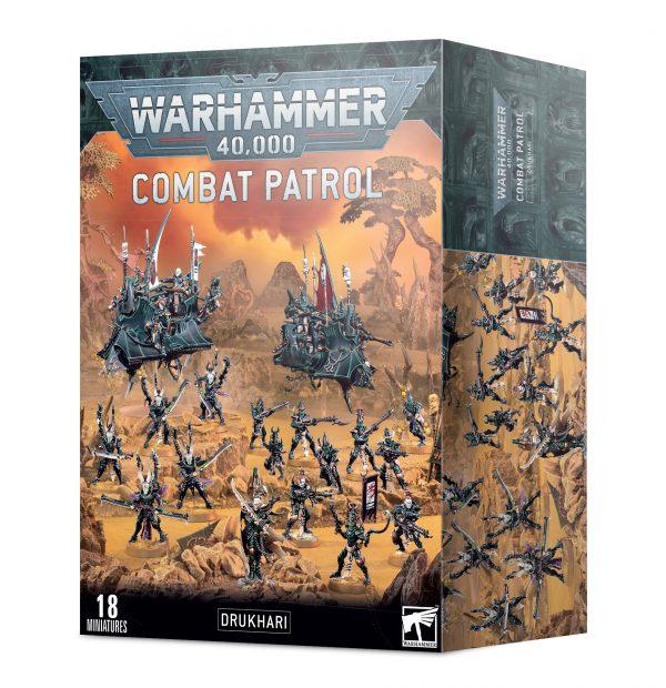 https trade.games workshop.com assets 2021 03 TR 45 43 99120112043 Combat Patrol Drukhari