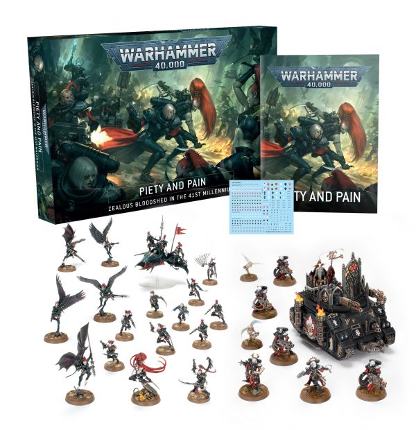 https trade.games workshop.com assets 2021 03 TR PP 6060010199036 Warhammer 40000 Piety and Pain
