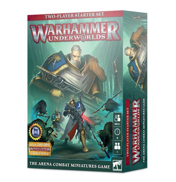https trade.games workshop.com assets 2021 04 TR 110 01 60010799012 WH Underworlds Starter Set