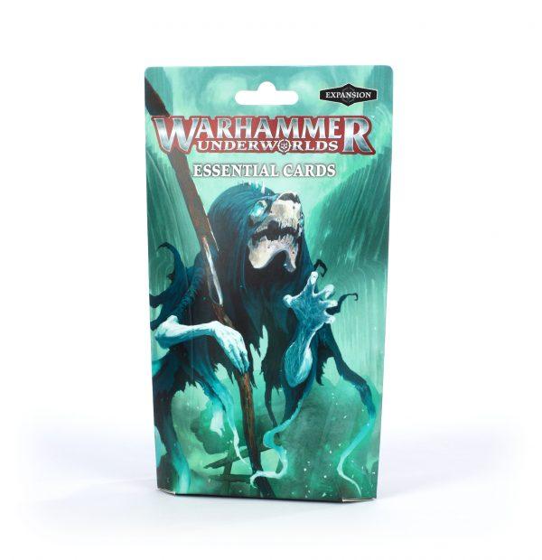 https trade.games workshop.com assets 2021 04 TR 110 15 60050799002 WH Underworlds Essential Cards