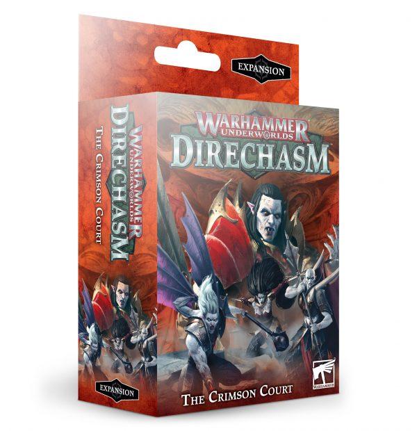 https trade.games workshop.com assets 2021 04 TR 110 94 60120707003 WH Underworlds The Crimson Court