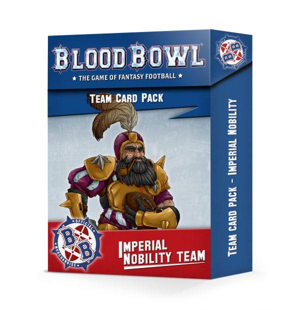 https trade.games workshop.com assets 2021 04 TR 200 92 60050999002 Blood Bowl Imperial Nobility Card pack
