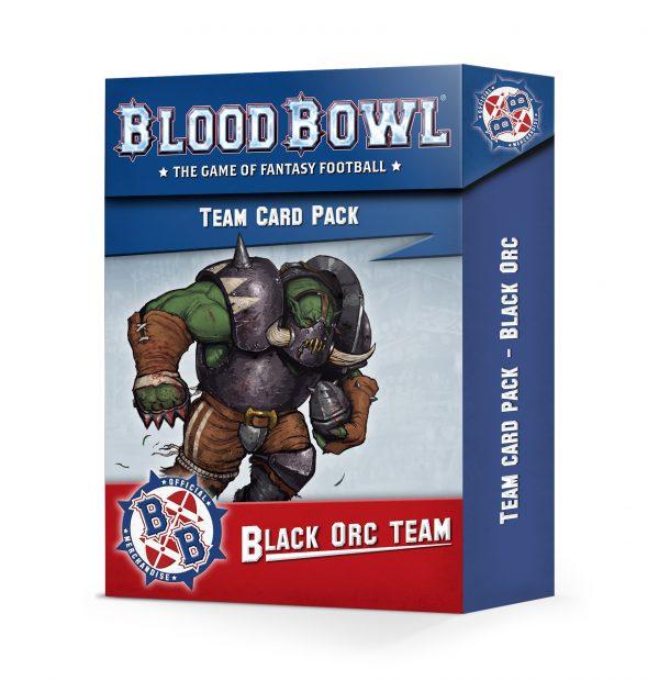 https trade.games workshop.com assets 2021 04 TR 200 93 60050909002 Blood Bowl Black Orc Team Card pack