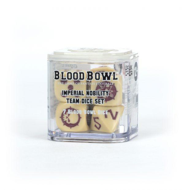 https trade.games workshop.com assets 2021 04 TR 202 08 99220902002 Blood Bowl Imperial Nobility Team Dice