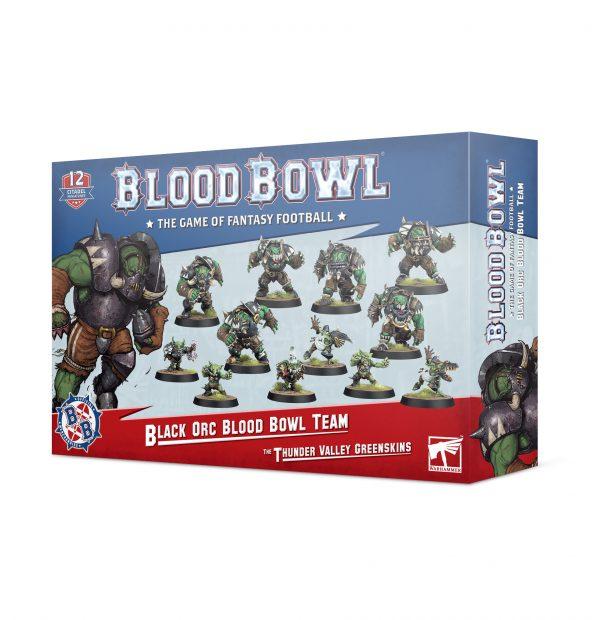 https trade.games workshop.com assets 2021 04 TR 202 12 99120909005 Blood Bowl Black Orc Team