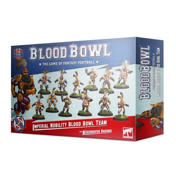 https trade.games workshop.com assets 2021 04 TR 202 13 99120902002 Blood Bowl Imperial Nobility Team