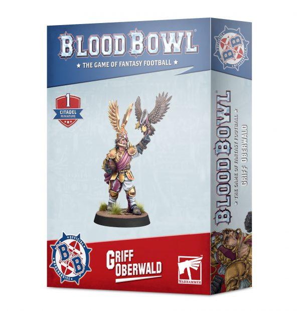 https trade.games workshop.com assets 2021 04 TR 202 14 99120999008 Blood Bowl Griff Oberwald