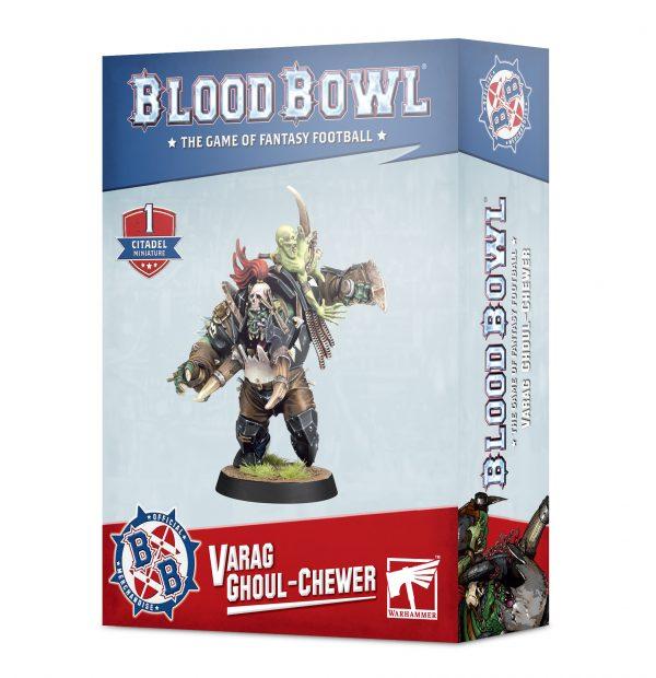 https trade.games workshop.com assets 2021 04 TR 202 15 99120999009 Blood Bowl Varag Ghoul Chewer