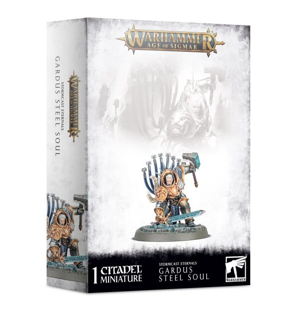 https trade.games workshop.com assets 2021 04 TR 96 44 99120218048 Stormcast Eternals Gardus Steel Soul