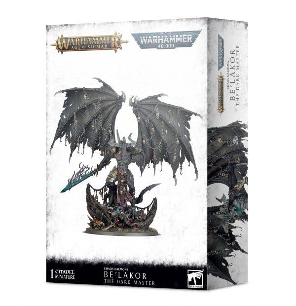 https trade.games workshop.com assets 2021 04 TR 97 19 99129915058 Chaos Daemons Be lakor The Dark Master