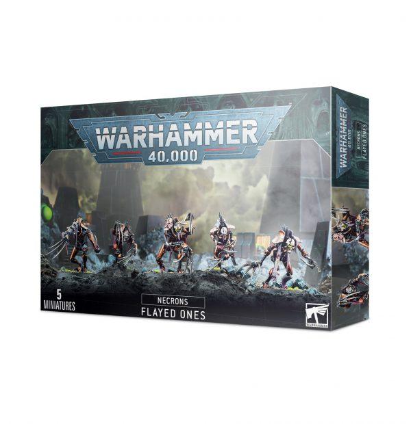 https trade.games workshop.com assets 2021 05 99120110056 NECFlayedOnesStock