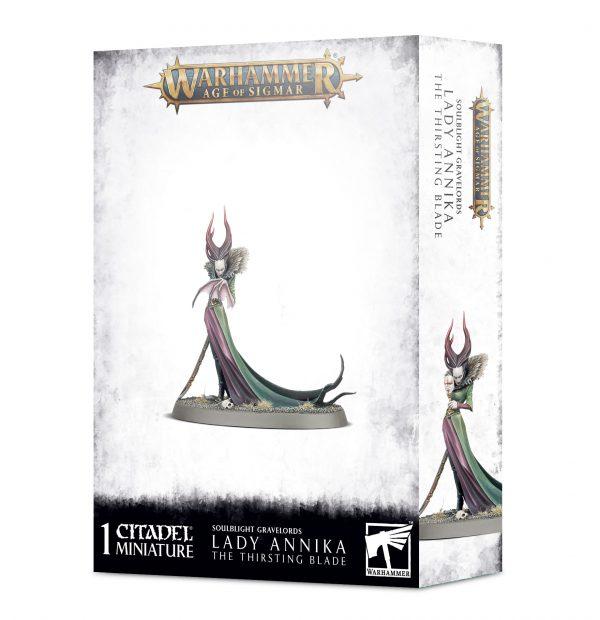https trade.games workshop.com assets 2021 05 99120207108 LadyAnnikaStock