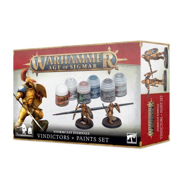 https trade.games workshop.com assets 2021 07 TR 60 10 52170218001 Age of Sigmar S E plus Paint set