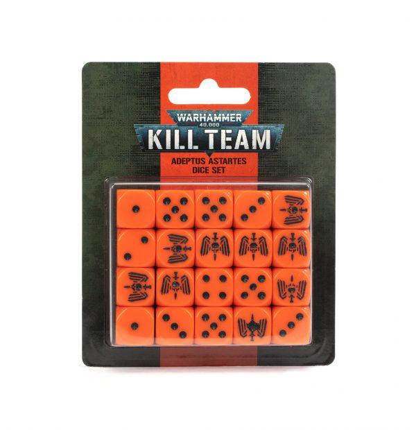 https trade.games workshop.com assets 2021 08 TR 102 79 99220101025 Kill Team Adeptus Astartes Dice Set