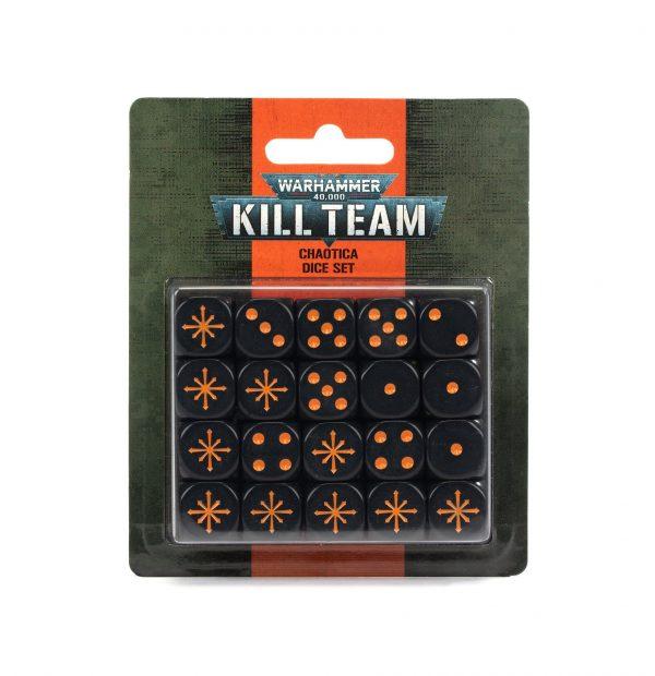 https trade.games workshop.com assets 2021 08 TR 102 81 99220199090 Kill Team Chaotica Dice Set