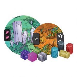 juego cyro4