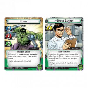 marvel champions hulk28129