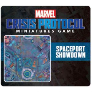marvelcrisisprotocolspaceportshowdwongamemat1