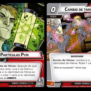mc12en a1 card cutouts es01