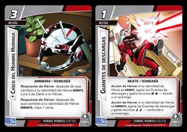 mc12en a1 card cutouts es02