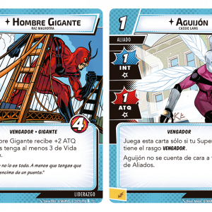 mc12en a1 card cutouts es04