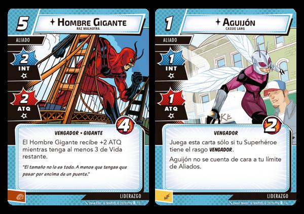 mc12en a1 card cutouts es04