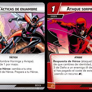 mc13en scg card cutouts es03