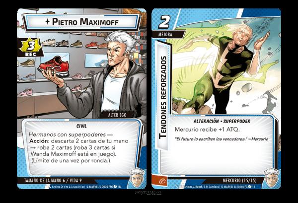 mc14en a1 card cutouts es02