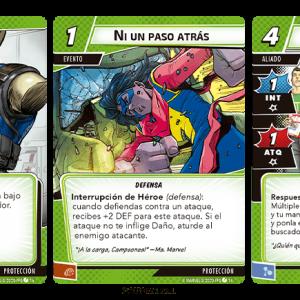 mc14en a1 card cutouts es04