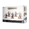 myrmidesh painbringers hedonites of slaanesh warhammer age of sigmar games workshop 5 miniature citadel eta 12