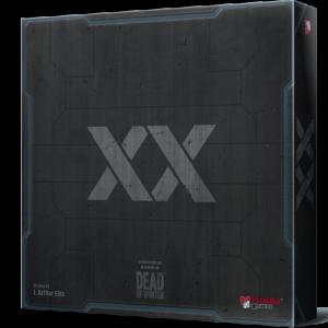 ph2000 raxxon box right es