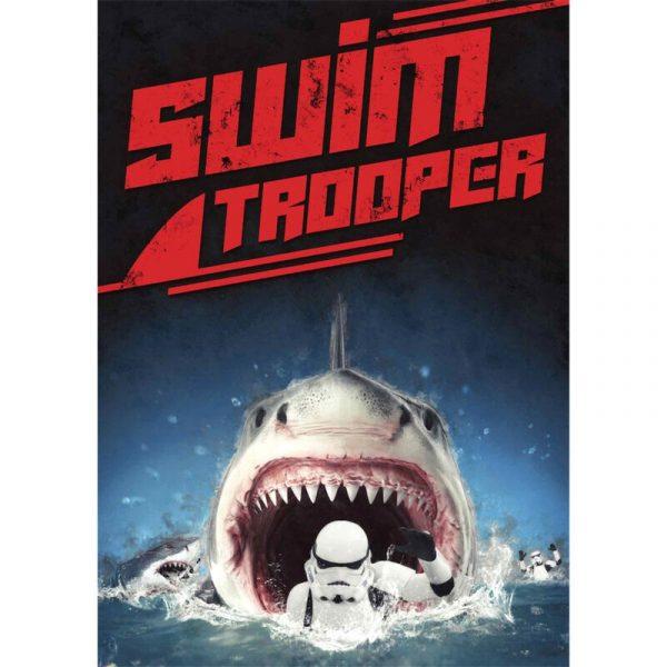 puzzle swim trooper original stormtrooper 1000pzs 800x800 1