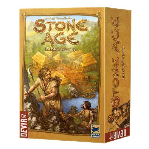 stone age producto