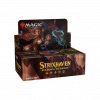 strixhaven school of mages caja 36 sobres draft spanish