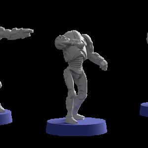 swl62 b2 battle droid1