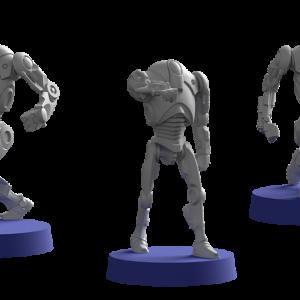 swl62 b2 battle droid4