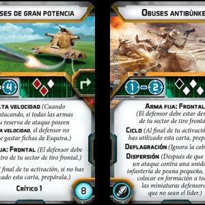 swl64 a1 upgrades card cutouts es01