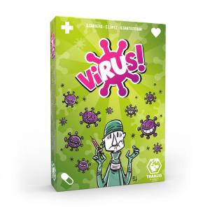 virus1 new